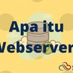 Apa itu Webserver?