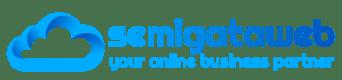 Blog Semigataweb